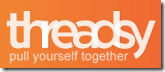 threadsy-logo