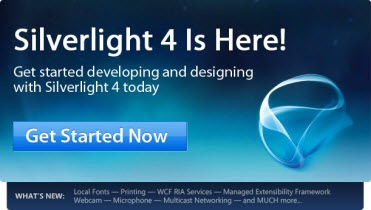 Silverlight-4-Is-Here-Get-Started-Now