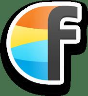 flowdock_iconlogo_promo