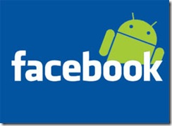 fb-android-260