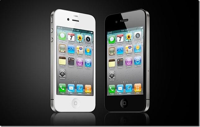 iphonesam403