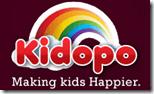 kidopo-logo