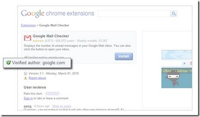 Gmail-Checker-Verified-Site
