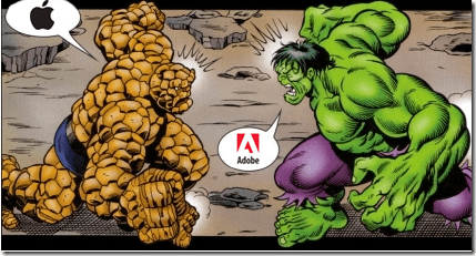 apple_vs_adobe
