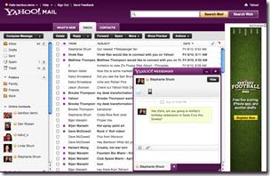 Yahoo-Mail-Beta-with-IM-Final