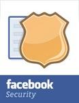 facebook-sec