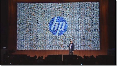hp-think-beyond-video-02-09-2011