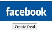 211427-facebook_deal_180_original