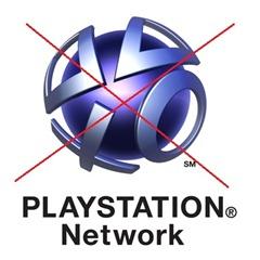 psn network هل سُرقت البطاقات الائتمانية الخاصه بمستخدمي شبكة البلاي ستشين 3؟