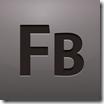 Flash-Builder-Logo