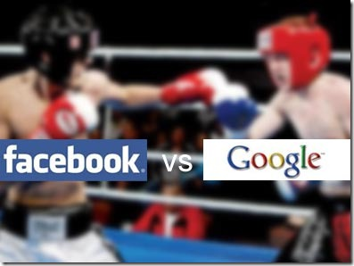 03sld-google-facebook1