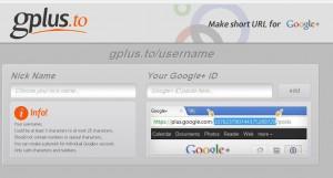 url 300x161 25 طريقة لأحتراف موقع جوجل بلس