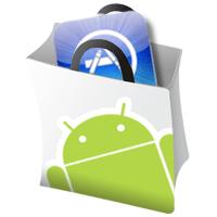 App Store vs Android Market تراجع المشاريع العربية على الإنترنت
