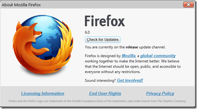 firefox6-final