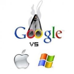 google_vs_apple_microsoft-306x306-custom
