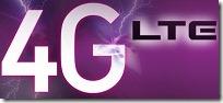 4G-quicknet-ar