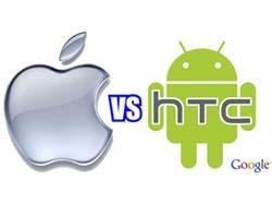 apple-vs-htc