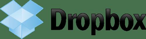 500px-Dropbox_logo