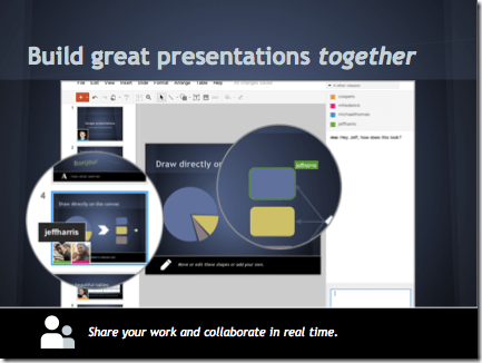googlepresentations1