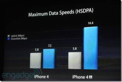 iphone5apple2011liveblogkeynote1423