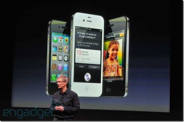 iphone5apple2011liveblogkeynote1603