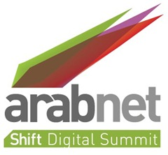 ArabNet-Shift-Digital-Summit_thumb