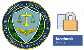 facebook-privacy-ftc