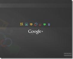 3-google