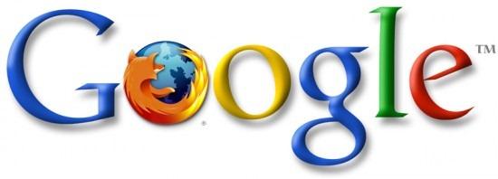 google-mozilla-firefox-deal-550x198