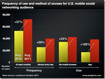 mobile-web.0041