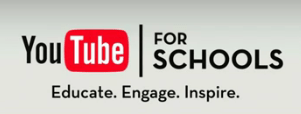 youtube-school