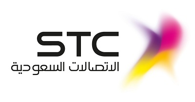 STC-Logo-Option-1