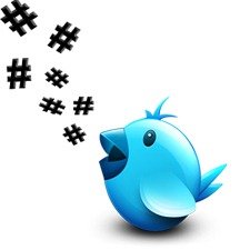 Twitter-Hashtags.jpg