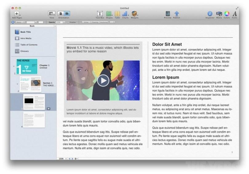 ibooks-publish-004_gallery_post