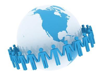 internet1 الإنترنت، عالما الأشياء والأشخاص 2 3