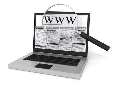 website analysis الأسئلة الستة الهامة لتحليل موقع الانترنت