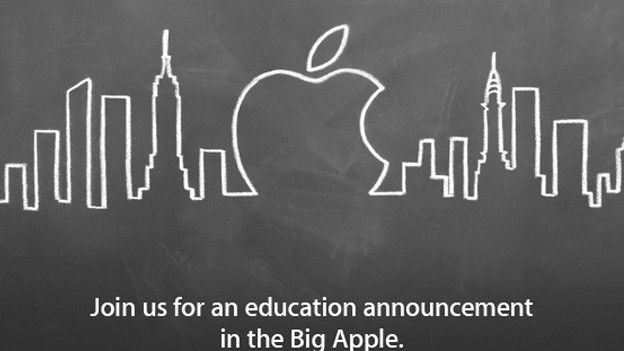 xl_Apple_education_event