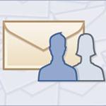 fb-messages-225