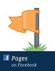قريباً التايم لاين على صفحات التجارية في الفيس بوك