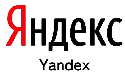 yandex_large