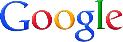Googlelogo البحث الدلالي قادم لقوقل