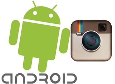 instagram_for_android_mdl9a
