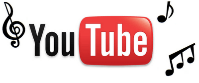 you tube to mp3 direct download
