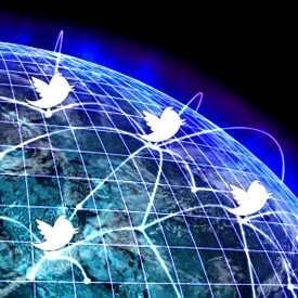 281895-twitter-around-the-world