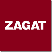 logo_zagat_gplus