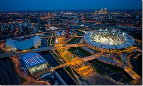 Olympics-site-008