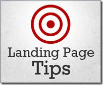 landing-page-tips