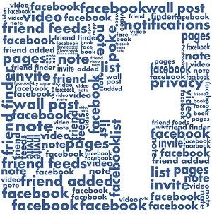 facebook-content