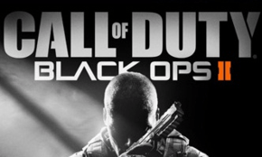 Call_of_Duty_Black_Ops_II_Game_Cover
