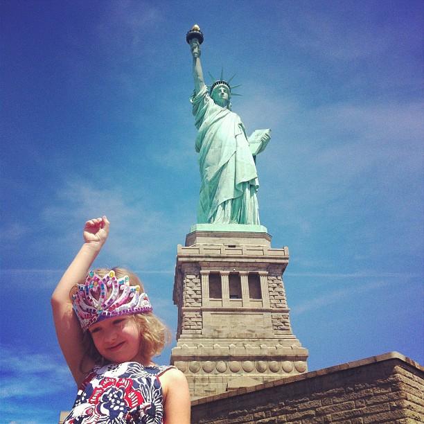 عيد الاستقلال الأمريكي